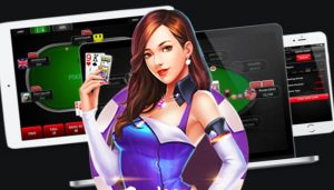 Tips Menjadi Pemain Judi Poker Online