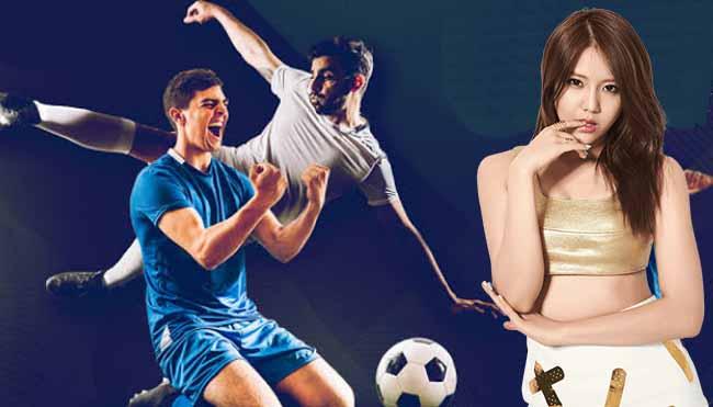 Cara Kerja Sistem Taruhan Sportsbook untuk Bantu Kemenangan