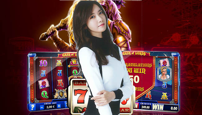 Trik Mendapatkan Jackpot Terbesar di Judi Slot Online
